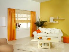 4 Best Ways To Maintain White Furniture