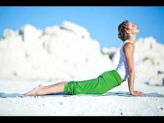 5 Health Benefits Of Bhujangasana