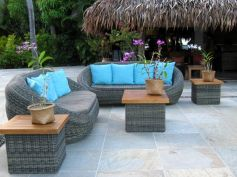 Best Terrace Decor Ideas For Summer