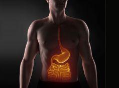 Causes Fatty Liver
