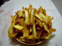Chakkai Chips