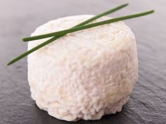 Choose Soft Cheese