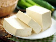 Paneer For Heart Health