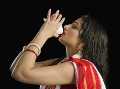 Significance Of Conch Shell In Hinduism