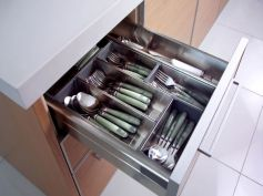 Similar Items Drawer