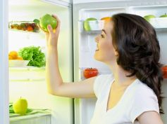 Sour Foods Must Be Stowed In Fridge Immediately