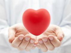 Unhealthy For Heart