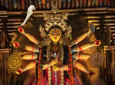 Why Is Vasant Navratri Celebrated?