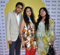 Aarti Vijay Gupta Collection Showcase