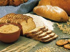 Buy Fresh Bread