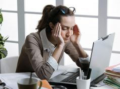 Can You Have Memory Loss Due To Stress?