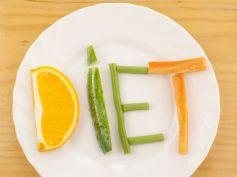 Careful Diet