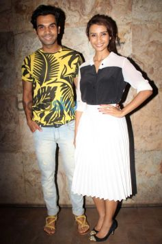 Celebs at Citylights Special Screening