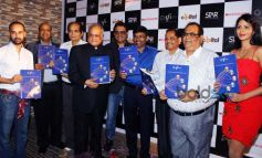 Celebs at launch of Star Film Institute