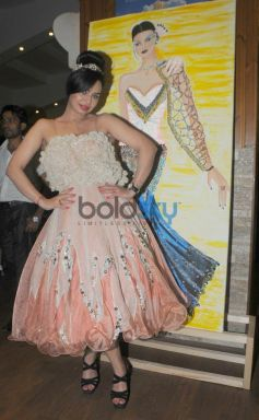 Celebs at Tassel Fashion & Lifestyle Awards 2014