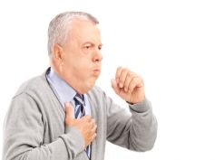 Common cough
