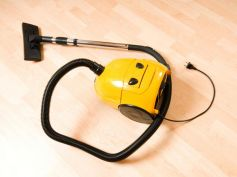 Easy Tips To Clean Vaccum Cleaners