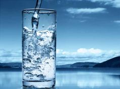 How Much Water Should You Drink In Summer?