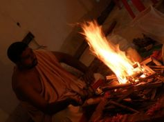 Purpose Of Havan