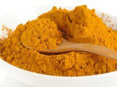 Antioxidant Cure