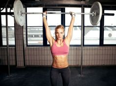 Weight Training Essentials For Women
