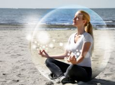 Aura Exercises You Can Perform