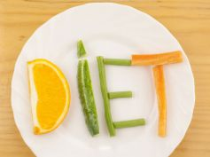 Be Regular From The Next Day