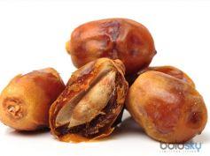 Date Seeds