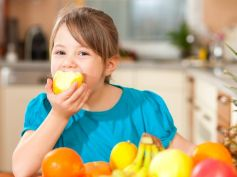 Have Breakfast