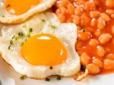 Is Egg Yolk Healthier Than Egg White?
