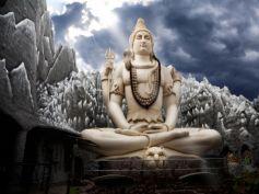 Life-Threatening Diseases And Spirituality