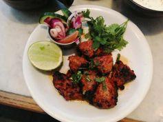 Mouthwatering Boti Kebab Recipe
