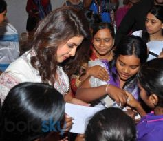 Priyanka Chopra stuns at UNICEF Event