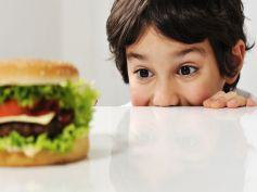 Put An End To It