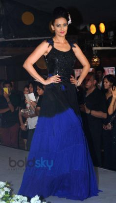Rohit Verma Collection Showcase