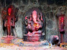 Significance Of Sankashti Chaturthi