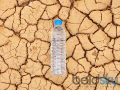 Signs & Causes Of Dehydration In Adults