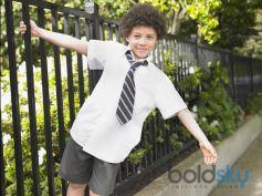 Tips For Washing School Uniforms