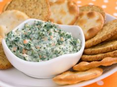 Use as Dips