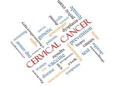 Benefits Of Early Detection Of Cervical Cancer