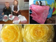 Best Ways To Recycle Plastic Bags