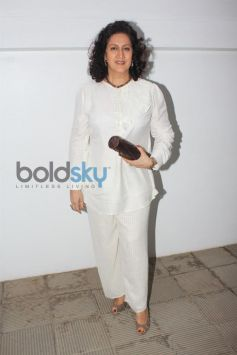 Celebs at Rubal Nagi's Birthday Bash