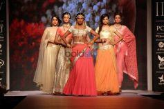 IIGJ Delhi Show 2014