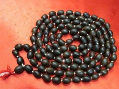 Lotus Seeds Rosary