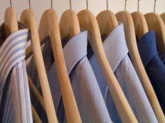 Make Use Of Hangers