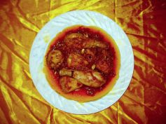 Ramzan Recipe Shahi Chicken Korma