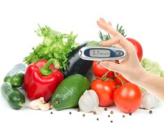 Reduces risk of hypertension and diabetes