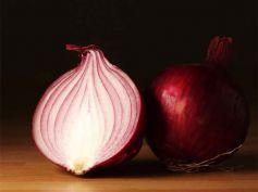Rub Onion