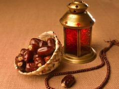 Significance Of Fasting During Ramzan