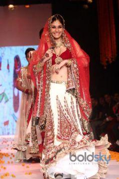 Swarovski Gemvision Bridal Jewelery